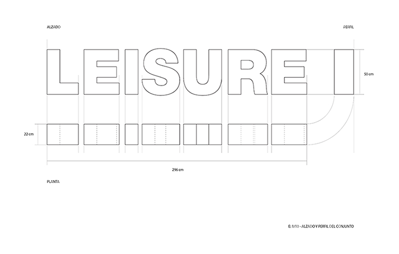 PROYECTO_LEISURE