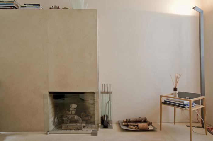 Interior Photography 03