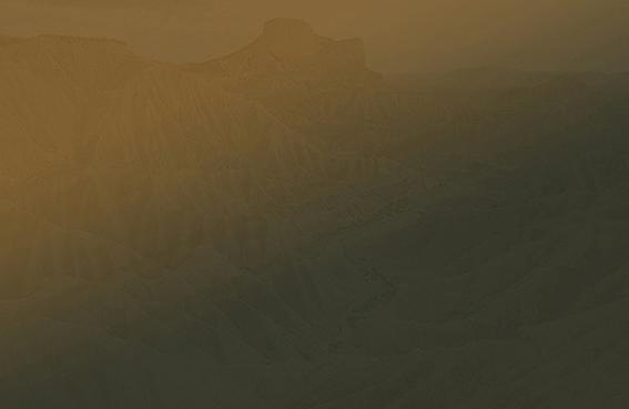 Bárdenas-Reales-un-paisaje-irreal