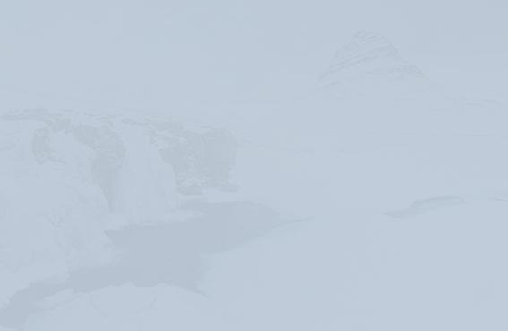 Kirkjufjell-GettyImages-808561730