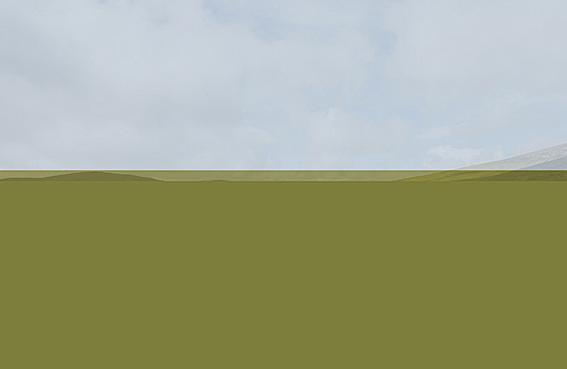 ireland-corbet-spelga-dam-reservoir-181388953