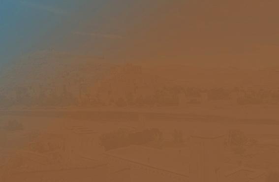 marrakesh_ait_benhaddou_kasbah_desert_morocco_680_0