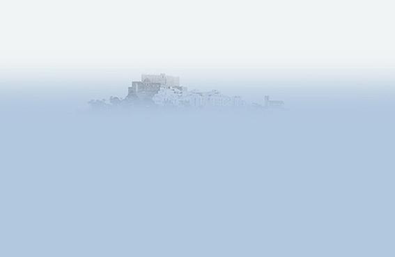 spain-valencia-peniscola-castle-511310752